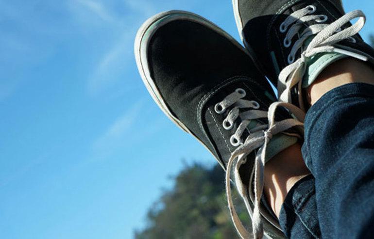 До чого сниться взуття: тлумачення снів з новими і старими, великими і маленькими черевиками і туфлями