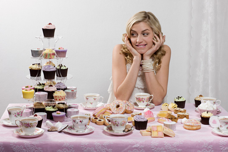 До чого сниться їжа: тлумачення сонників, вигляд і смак приснився їжі, що означає багато їсти уві сні
