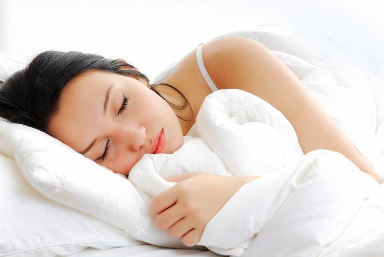 До чого сниться зламаний ніготь: тлумачення сонників, що означає обламати нарощені пластинки на руці
