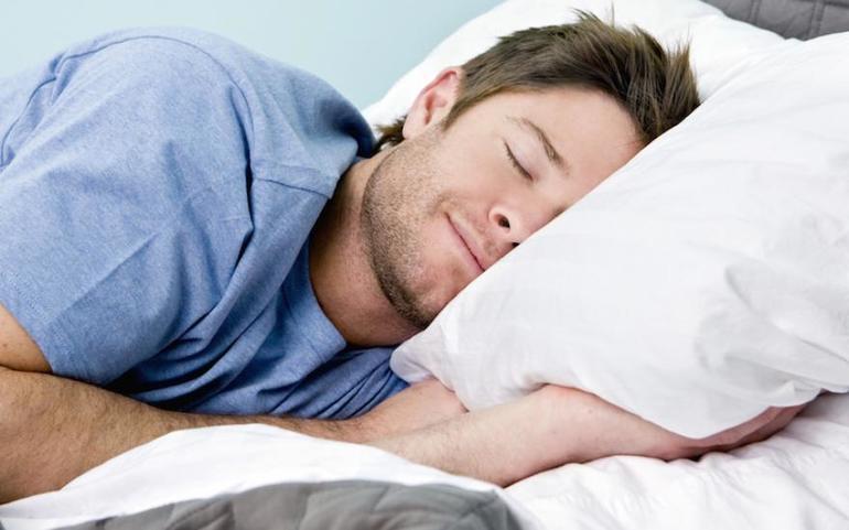До чого сниться зорепад: тлумачення для дівчат і чоловіків, що означає Чумацький Шлях уві сні