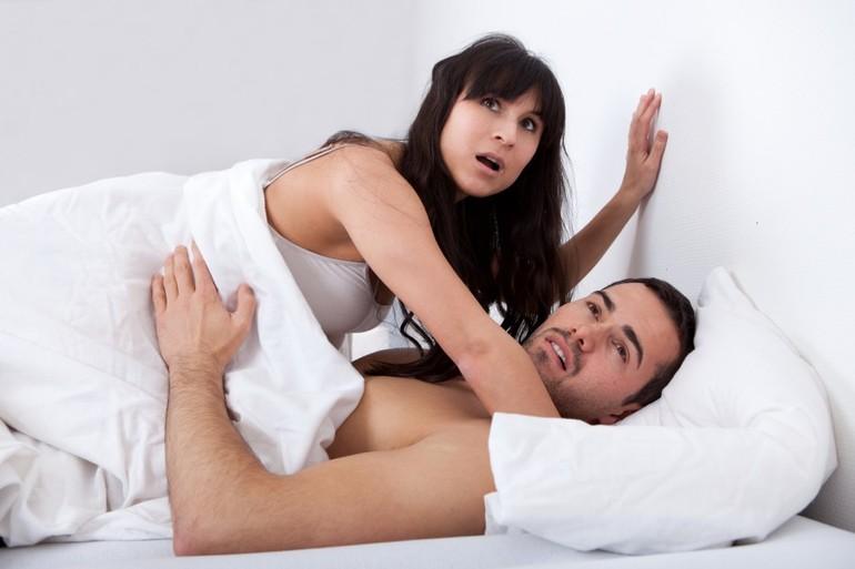 До чого сниться зрада дружини: що означає сон, в якому дружина змінила з братом, батьком або начальником