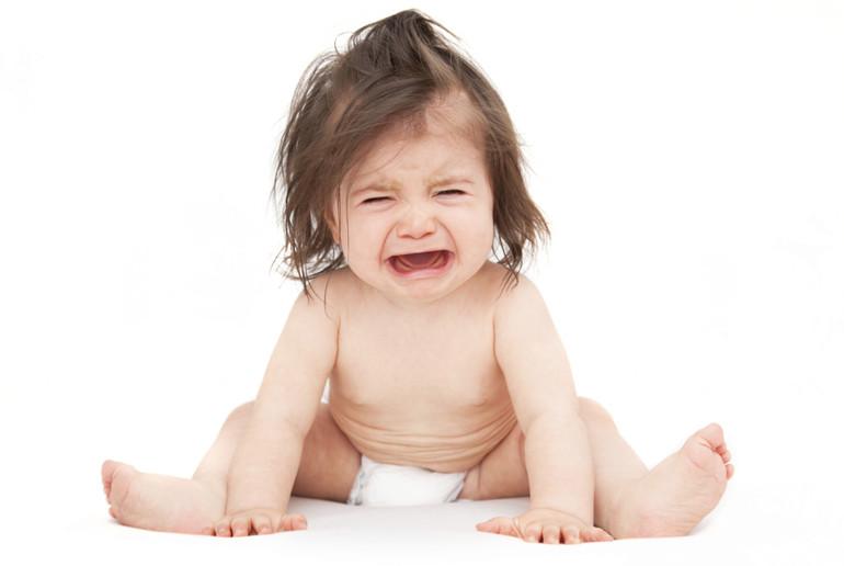 До чого сняться діти: значення снів про власних і чужих хлопчиків і дівчаток по сонникам