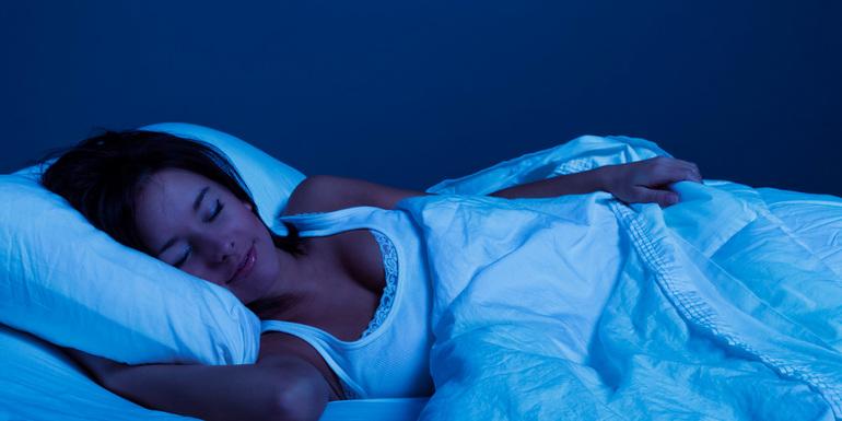 До чого сняться дохлі пацюки: тлумачення сну з сірими, білими і чорними мертвими гризунами по соннику