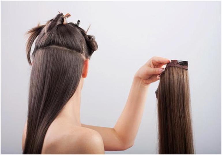 До чого сняться довге волосся: бачити себе або іншого з густою, красивою шевелюрою