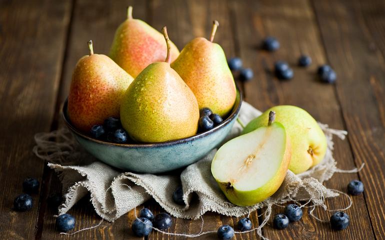 До чого сняться фрукти: що означає бачити, збирати, купувати в сні солодкі плоди у різних сонники