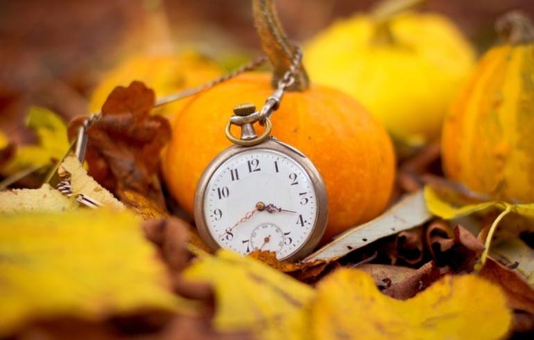 До чого сняться годинники: що означає сон про розбитих настінних або ручних, тлумачення сонників