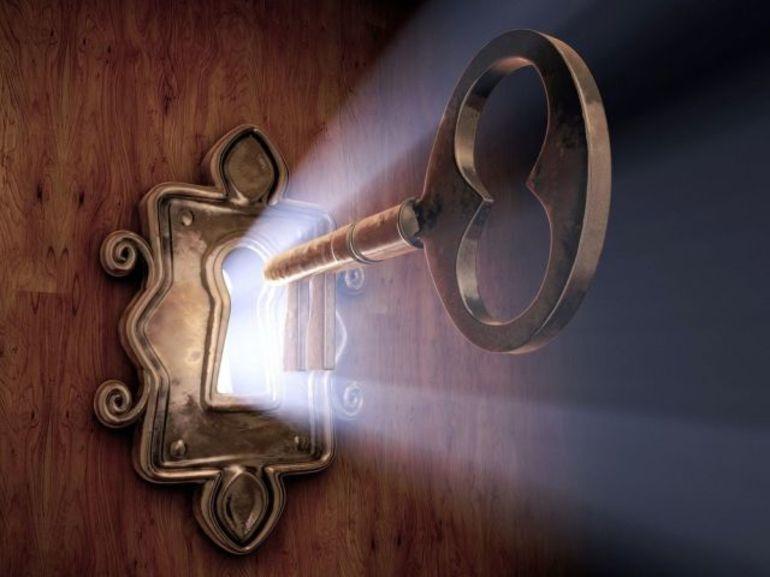 До чого сняться ключі від квартири: що означає знайти, загубити або вкрасти предмет по соннику