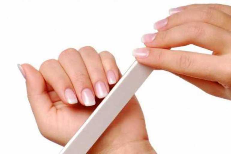 До чого сняться нігті на руках і ногах: трактування Міллера, що означають красиві довгі нігтьові пластини