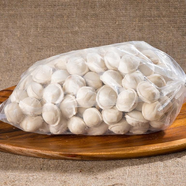 До чого сняться пельмені: тлумачення сирих і варених напівфабрикатів, що означає по соннику ліпити і їсти їх