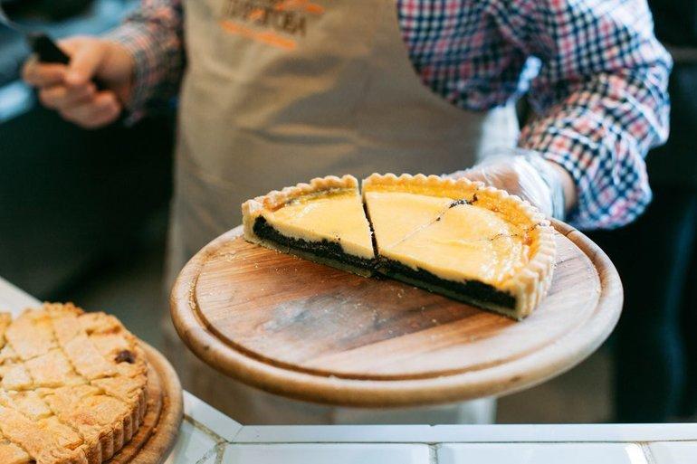 До чого сняться пироги: бачити, пекти, рибні і м'ясні, тлумачення за різними сонникам