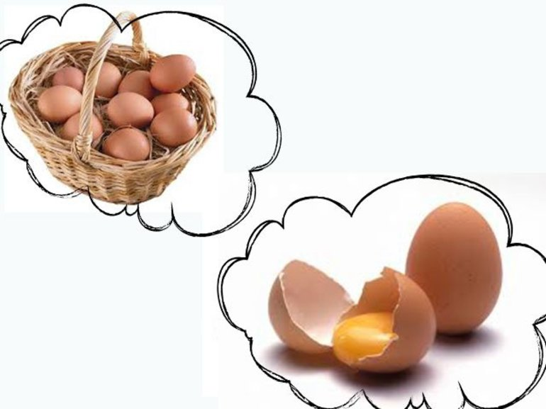До чого сняться варені яйця: чоловікові чи жінці, що означає в сні варити їх або чистити від шкаралупи