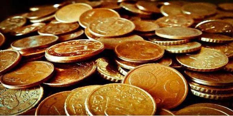 До чого сняться золоті монети: що означає бачити багато грошей, знайти їх або збирати руками