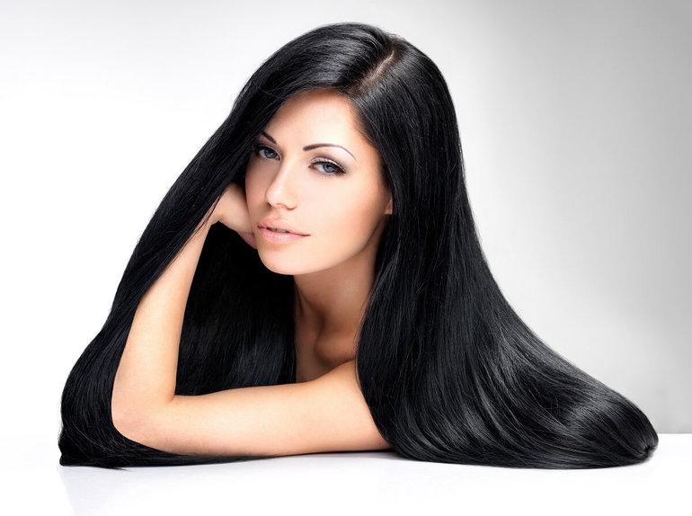 Фарбувати волосся у сні: значення фарбування в натуральні і незвичайні кольори у відомих сонники