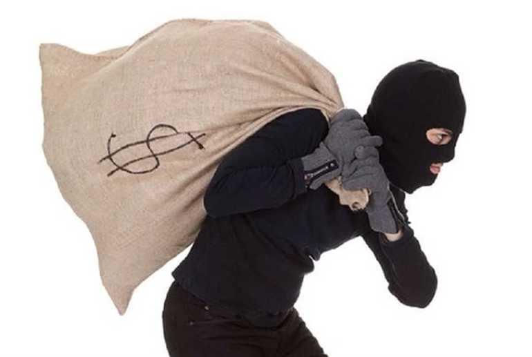Красти, красти у сні їжу або речі, різні предмети: роз'яснення крадіжки по соннику