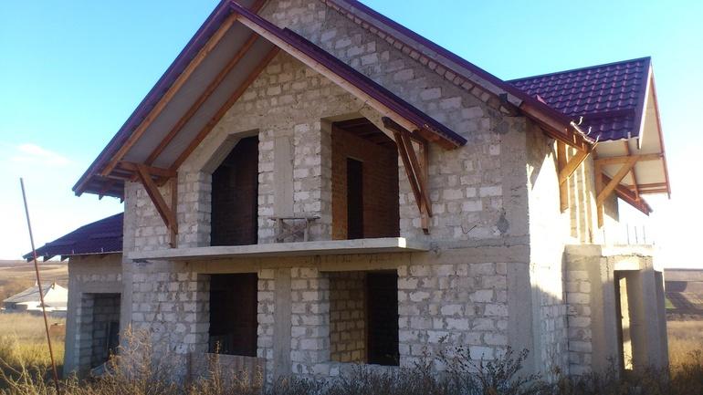 Новий будинок по соннику: тлумачення того, що буде в реальності, якщо довелося побачити вночі своє нове житло