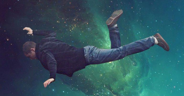 Падати уві сні або вниз на землю: до чого сниться, що означає, тлумачення сонників