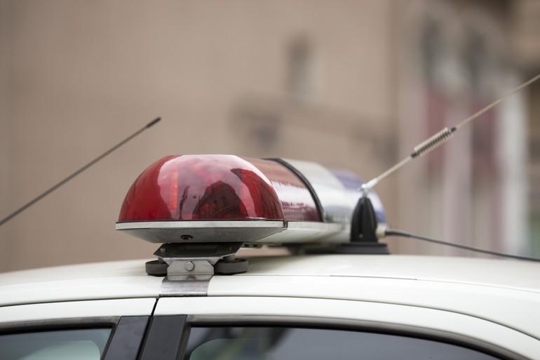 Переслідування за сонником: ховатися від поліцейського, бандита, знайомого і незнайомого чоловіка
