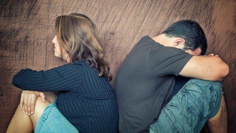 Побачити майбутнього чоловіка уві сні: як викликати образ чоловіка, проведення обрядів, тлумачення сновидінь