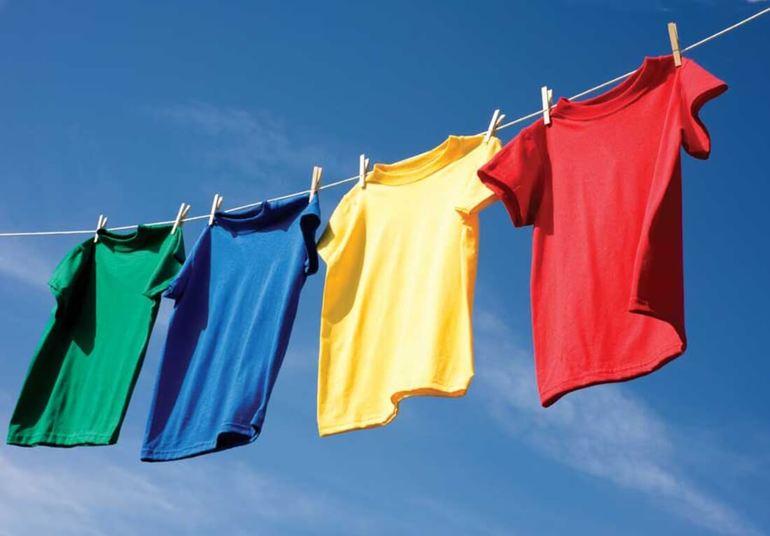 Прати у сні: до чого сниться прання білизни або одягу, тлумачення за різними сонникам