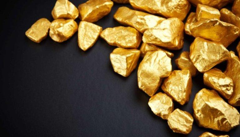 Приснилося знайти золото і гаманець, голку та ікону: шукати знахідки уві сні, значення по соннику
