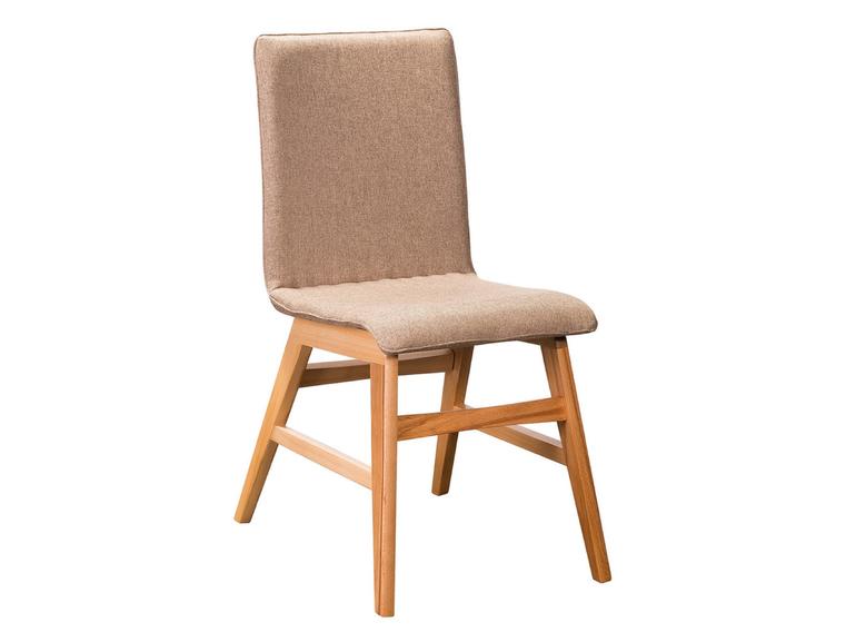 Розшифровка, до чого сниться меблі: купувати і переставляти нову або стару, збирати гарний гарнітур