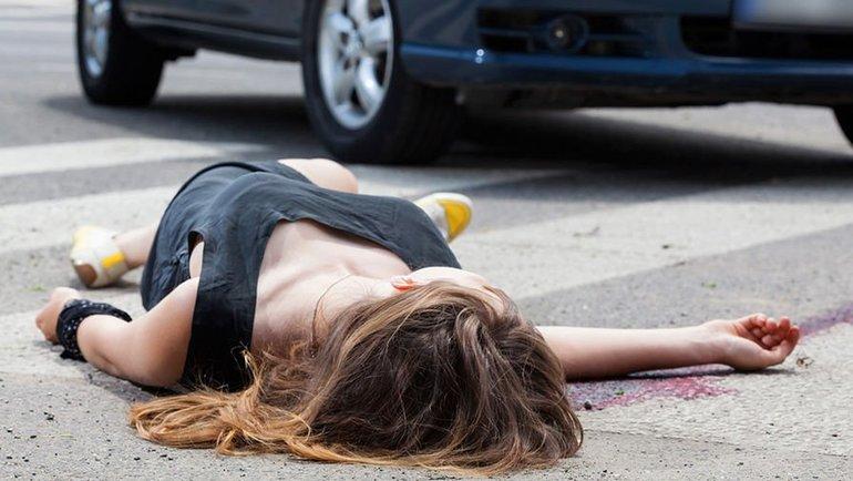 Що говорить сонник: збила машина смерть близької людини або без особливих травм