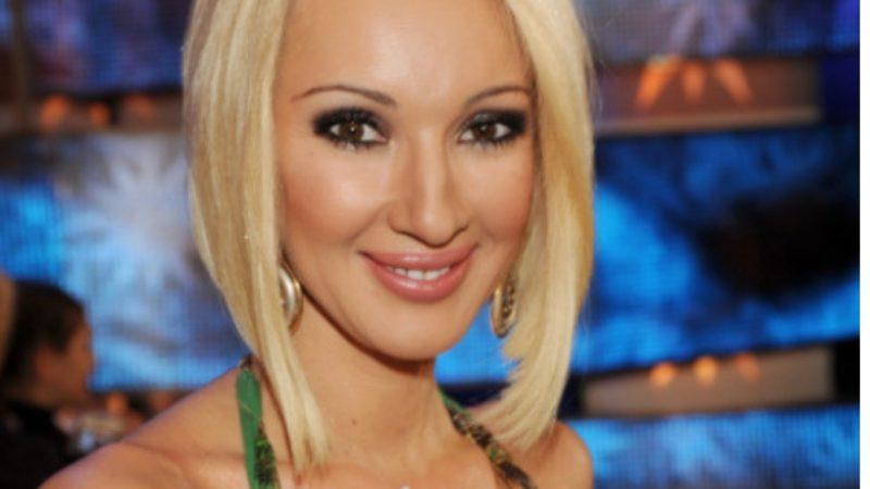 Шлюб з аферистом, від дружби до любові з Сергієм Лазарєвим і щастя материнства з новим чоловіком: Лера Кудрявцева розкрила свій секрет на мільйон
