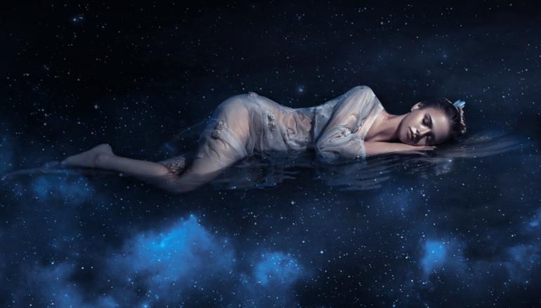 Сни по 18 і 22 місячним діб: як трактувати сни, які будуть збуватися