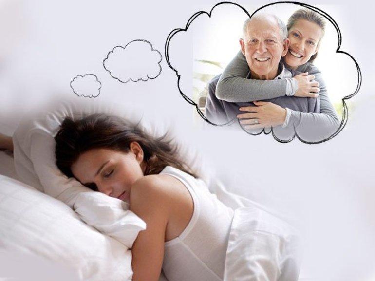 Сновидіння, де сняться батьки: сни про померлих і живих близьких, рідні хлопця або дівчини, їх сварка або будинок