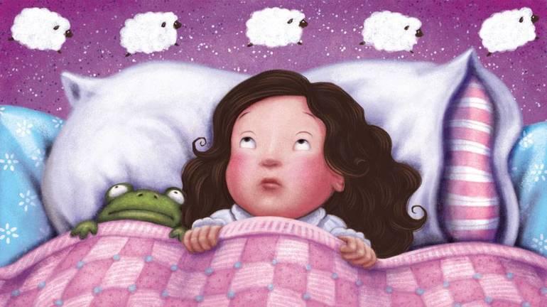 Сон, де сняться вівці: жінці та чоловікові, біля будинку і на лузі, тлумачення за різними сонникам