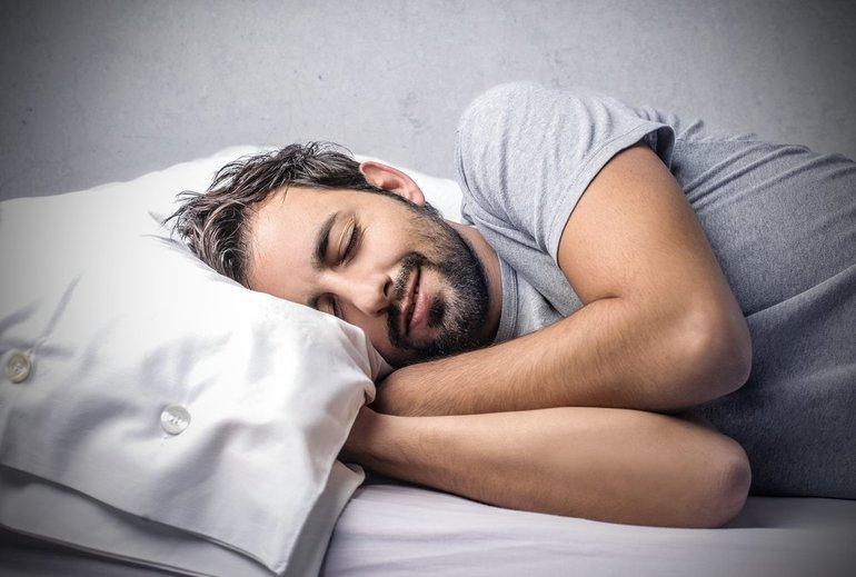 Сон про каструлі: думка різних сонників і подробиці сновидіння