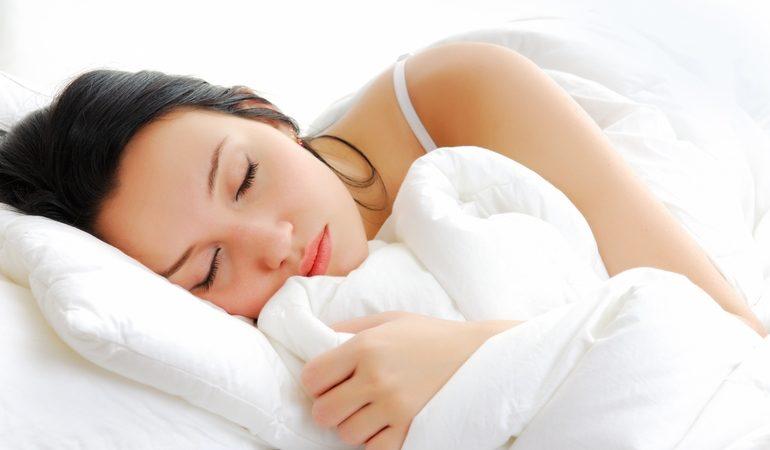 Сон з понеділка на вівторок: що може означати нічне бачення, варіанти тлумачень по соннику