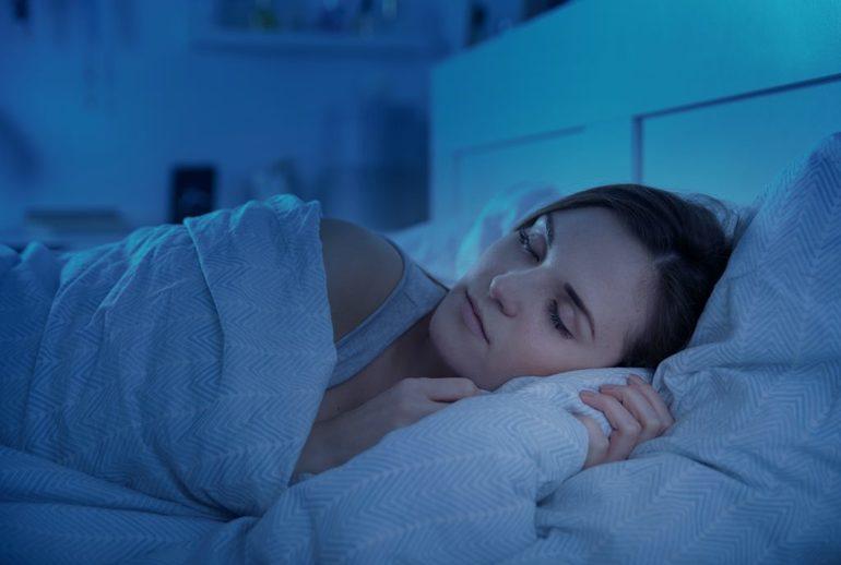 Сон з середи на четвер: що може означати нічне бачення, варіанти тлумачень по сонникам