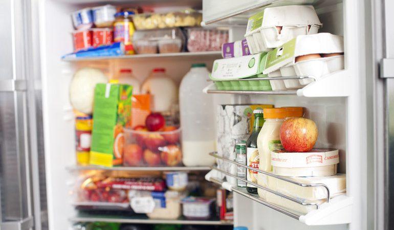 Сонник: чому може приснитися новий порожній холодильник, в якому немає їжі