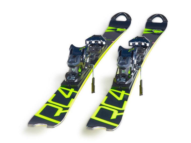 Сонник про лижі: до чого сниться катання по снігу, що значить бачити спортивний інвентар різних кольорів