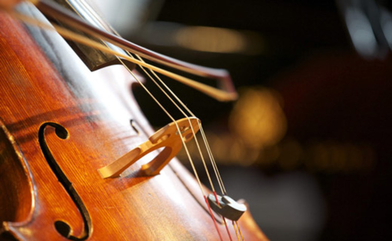 Сонник про музику: голосна чи тиха, до чого сниться слухати мелодію уві сні, інтерпретація жанрів