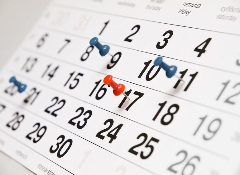 Сонник ремінь: значення снів з урахуванням їх деталей, сценарію, чисел місяця і днів тижня