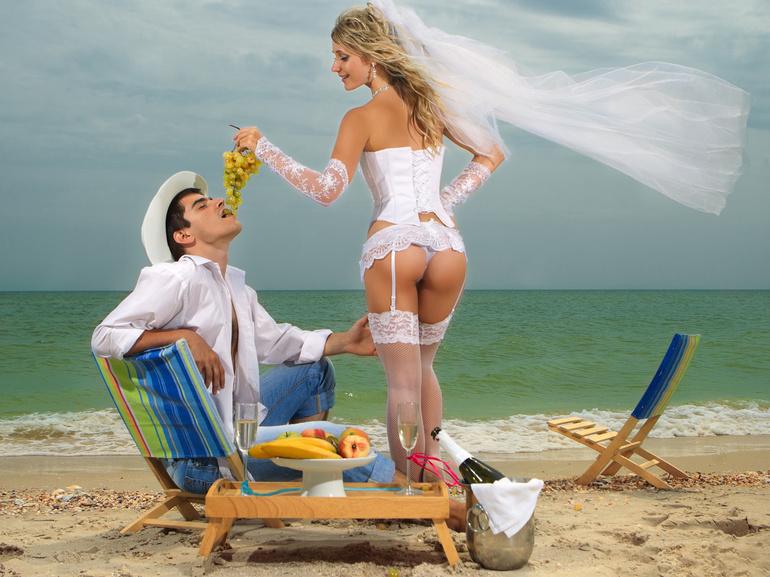 Сонник вудка: до чого сниться снасть жінці та чоловікові, значущість образу і пошук його тлумачення