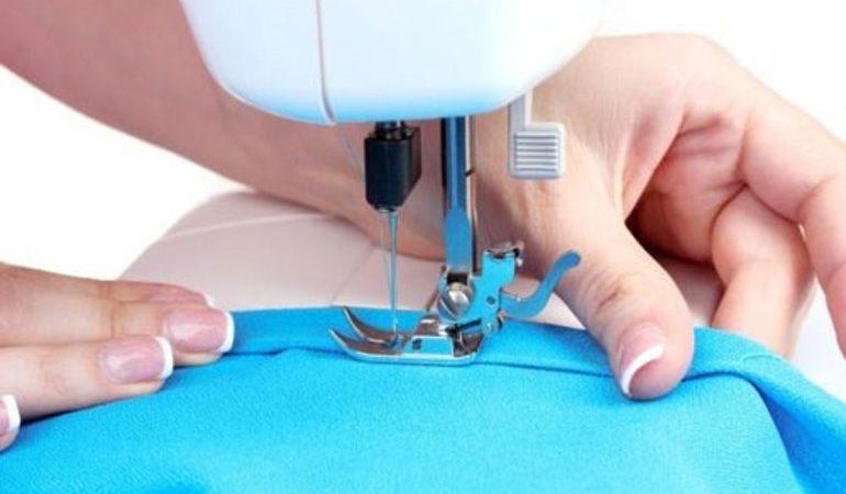 Сонники: до чого сниться шити руками або за допомогою швейної машинки