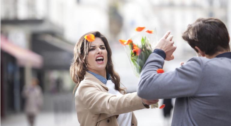 Сонники про ревнощі: що означає випробовувати це почуття до чоловіка або колишньому хлопцю за версією різних тлумачів