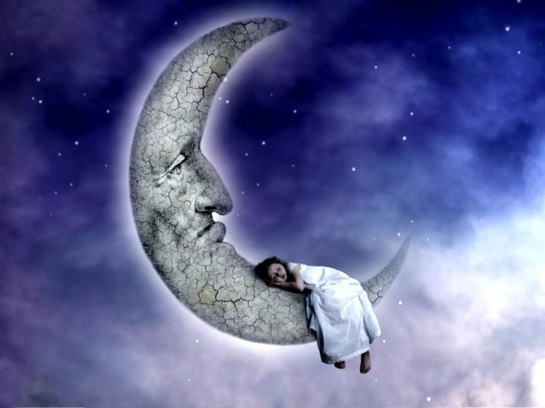 Іспит у сні: до чого сниться здавати який-небудь предмет і нічого не знати