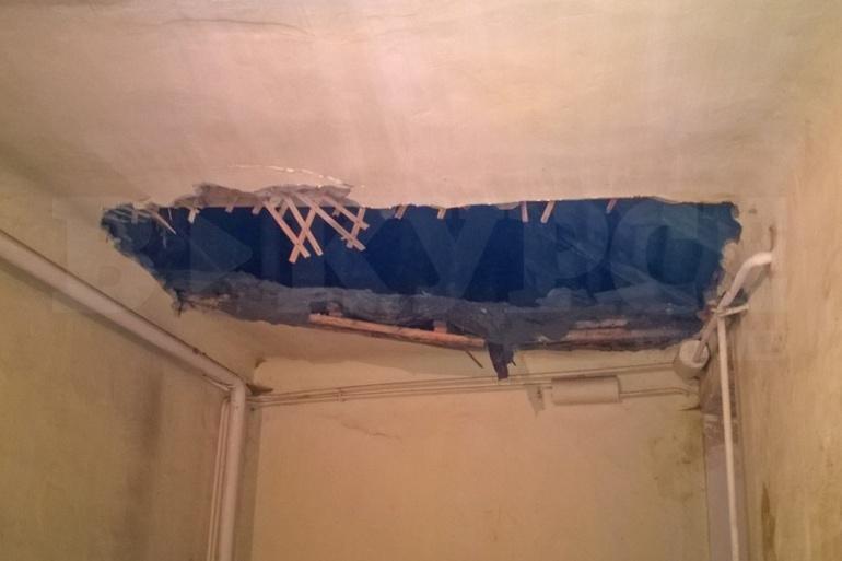 Стеля в соннику: до чого може приснитися ремонт в будинку і інші сюжети