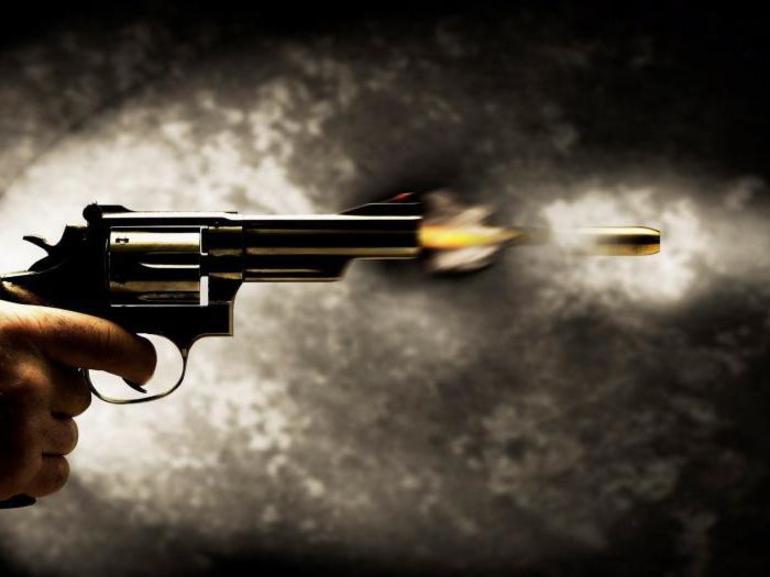 Стріляти у сні: тлумачення сонника про стрілянину з рушниці, гвинтівки та іншої зброї