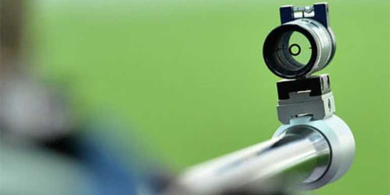 Стріляти у сні: тлумачення сонника про стрілянину з рушниці ...