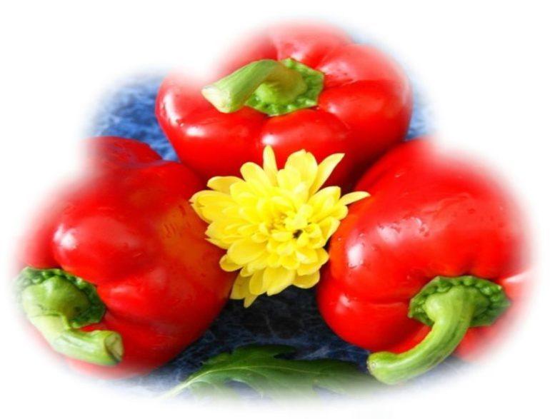 Тлумачення перцю по сонникам: до чого приснився смачний овоч