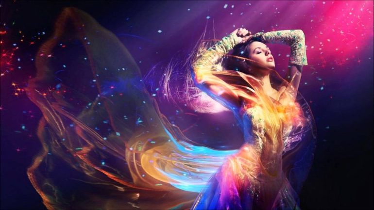 Тлумачення снів: до чого людині сниться танцювати повільний танець у сні згідно соннику