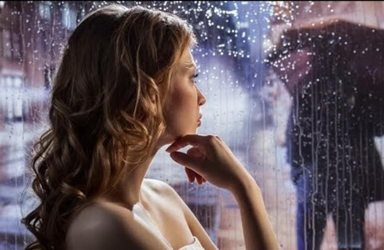 Тлумачення сонників: до чого сниться застілля з великою кількістю людей, з колегами або з коханою людиною