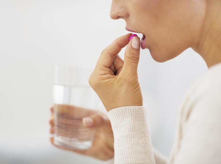 Тлумачення сонників: ліки як сновидческий образ, важливі деталі сновидінь, приклади тлумачень