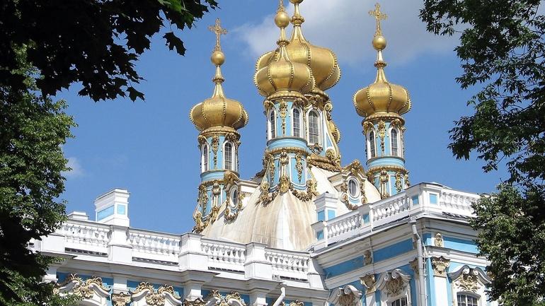 Тлумачення сонника: до чого сниться католицька церква, буддійський храм, мечеть