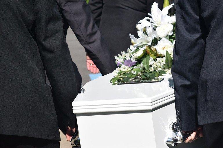 Трактування сонників: значення, до чого сниться живий близька чи знайома людина як померлий